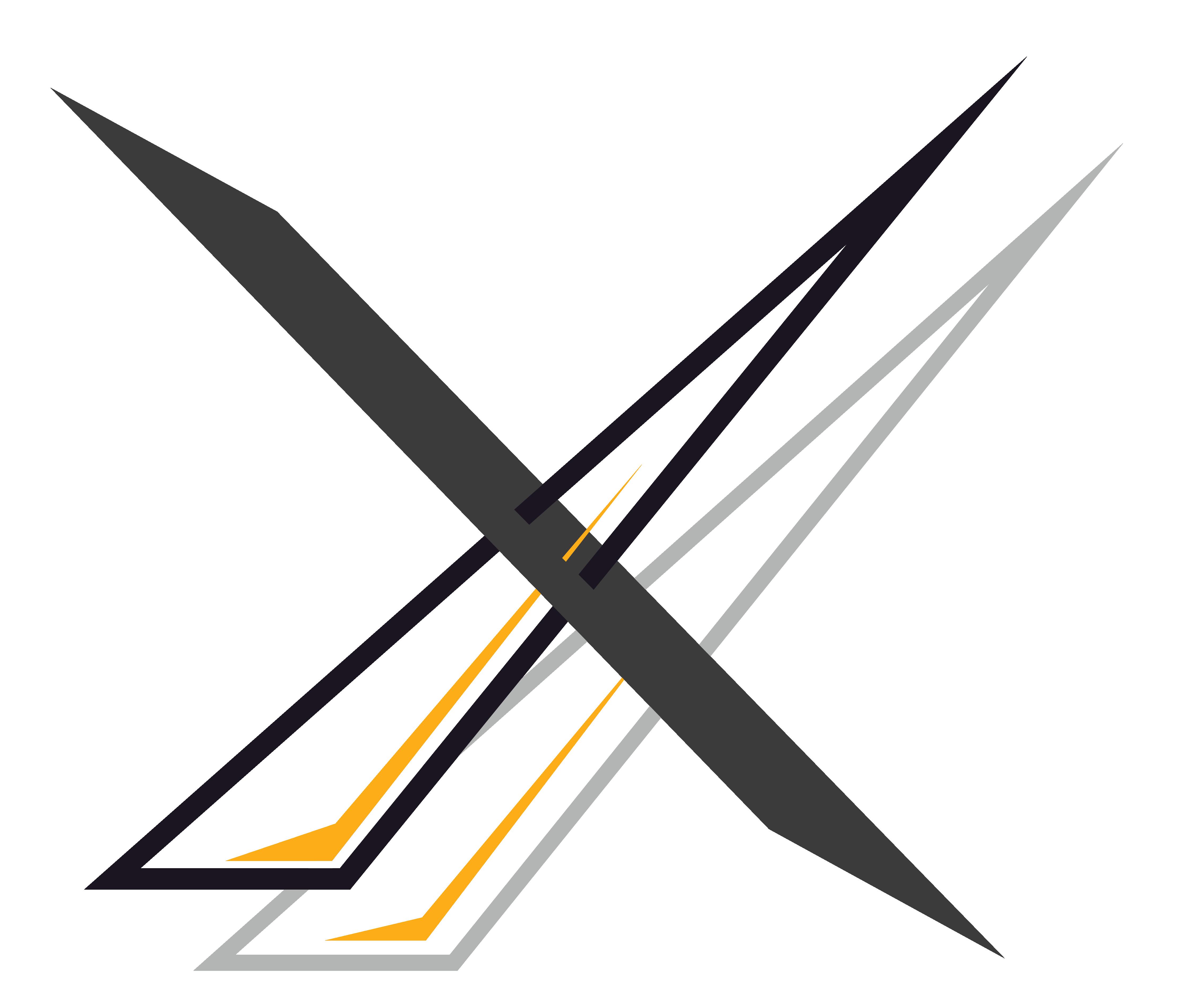 xChecker | Client Portal